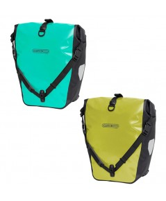 กระเป๋าทัวริ่งกันน้ำ Ortlieb รุ่นBack-Roller Free
