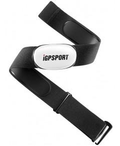 Heart Rate Monitor iGPSport รุ่น HR40