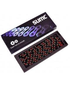โซ่ SUMC SX11SL 11 SPEED