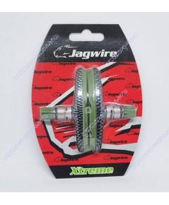 ยางเบรค JAGWIRE รุ่น Xtreme