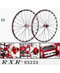 ล้อ RXR รุ่น Rx233 29 นิ้ว