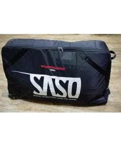 กระเป๋าใส่รถเสือภููเขา SASO รุ่น CYBAG-11