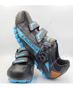 รองเท้าเสือภูเขา EXUSTAR รุ่น E-SM308B