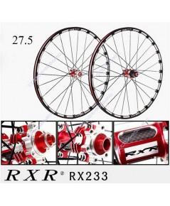 ล้อ RXR รุ่น Rx233 27.5นิ้ว