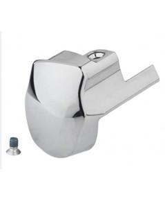 หน้ากากมือเกียร์ SHIMANO ULTEGRA ST-R8000 ข้างซ้าย