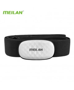 Heart Rate Meilan รุ่น C5