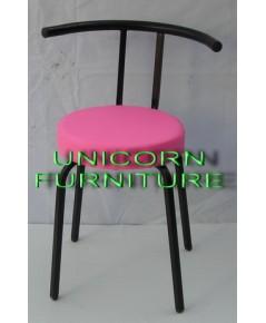 เก้าอี้ รุ่น บิ๊กไซต์ เอ