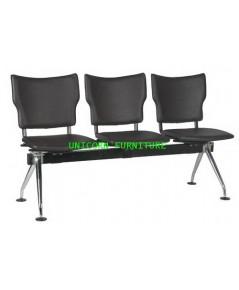 เก้าอี้แถว รุ่น UN-835