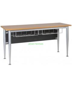 โต๊ะทำงาน PFF8