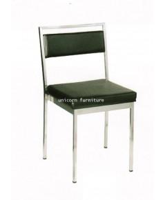 เก้าอี้อาหารรุ่น UN-748