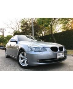 2008 BMW 520D E60