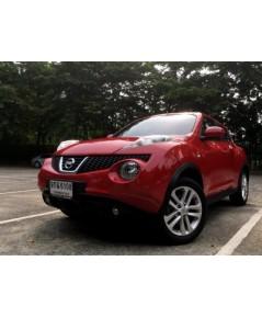 2014 NISSAN JUKE 1.6 V AUTO
