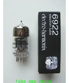 6922 Electro-Harmonix