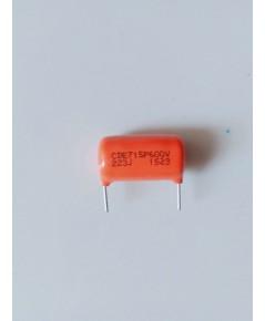 C 0.022uf 600V Orange Drop