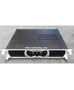 Power Amp My NPE AM-2200 (200Wx2)
