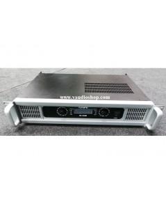 Power Amp My NPE RT-2300 (300Wx2)