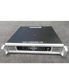 Power Amp My NPE RT-2500 (500Wx2)