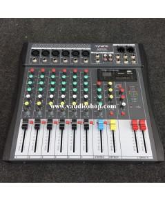 Mixer My NPE MX-600USB