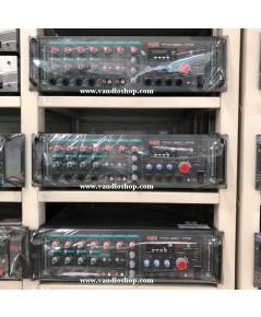 Power Mixer NPE PMD-350MP3