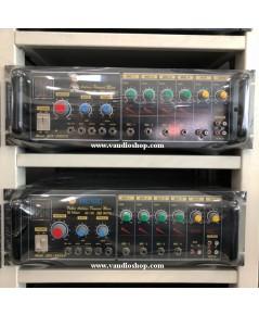 Power Mixer AC/DC MUSIC ADX-25012