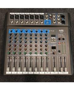 MIXER NTS MX-9