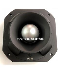 ทวิตเตอร์จรวด PCM PCM-51