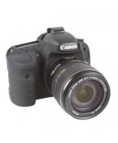 EasyCover Silicone Case for Canon 7D -black