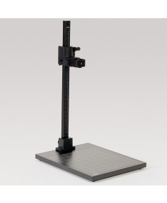 Kaiser RS 2 XA Camera Stand - copy stand