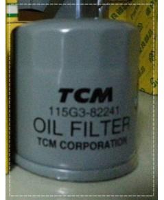 หม้อกรอง TCM OIL FILTER