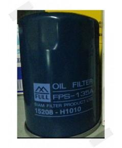 หม้อกรองโฟร์คลิฟท์OIL FILTER FPS-135A