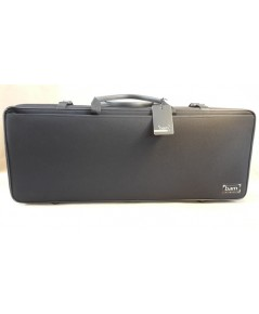 Bam Viola case  oblong Classic size 16 inches