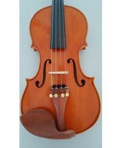 Crescendo  size 1/2 (One piece back)
