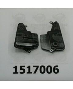 กรองเกียร์ออโต้ มาสด้า3,CX5 สกายแอ๊คทีป