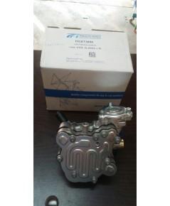 หม้อต้มแก๊ส LPG ระบบหัวฉีด TA09 อลาสก้า