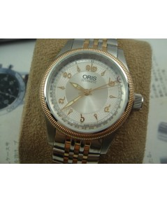 Oris Big Crown Thailand Limited Edition
