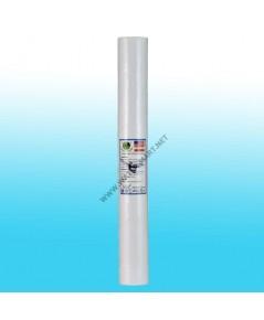 ไส้กรองใยสังเคราะห์ Siddiment Filter PP (Polypropylene) Clean Earth ขนาด 20 นิ้ว 5 ไมครอน