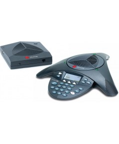 Polycom SoundStation 2W/2W EX