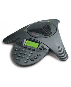 Polycom SoundStation VTX1000 HD Voice