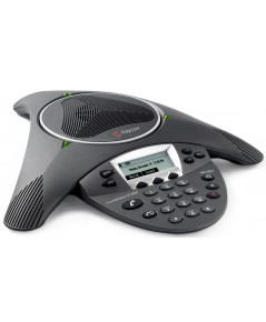 Polycom SoundStation IP IP6000