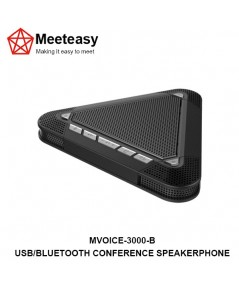 Meeteasy MVoice3000-B