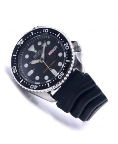 SEIKO Divers 200m 7S26.0020 automatic ขนาด 43x41 mm.
