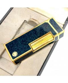 ไฟแช็ค Dunhill rollagas lighter 1980's