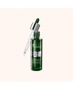 (พร้อมส่ง) Yves Rocher Elixir Jeunesse Double Action Essence Reparation + Anti-pollution 30ml ลดริ้ว