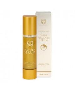 (พร้อมส่ง)Nature\'s Beauty Ovine Placenta Gold Serum 50 ml เซรั่มบำรุงผิว ที่สุดแห่งเซรั่มต่อต้านริ้