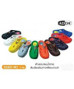 รองเท้าADDA 53301 ขายส่ง