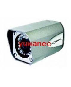 กล้อง  KW-750 IR