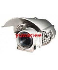 กล้อง  KW-885 IR
