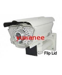 กล้อง  KW-1700 IR