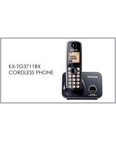 KX-TG3711BX