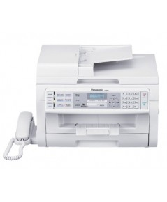KX-MB2085CX